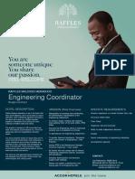 RMM-0012 Flash Opportunity - Engineering Coordinator (1)