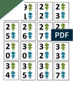 3AUTOBÚS DE SUMAS Y RESTAS. Lorena Álvarez-6-12.pdf