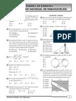 ExamenHuancavelica Para CANSON (1)