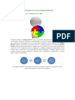 Analisis_DAFO 2.pdf