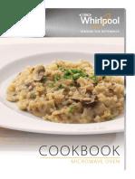 Cookbook_Mwo_only_501912000448EN.pdf