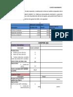 Practica Costos 1ok (Autoguardado)
