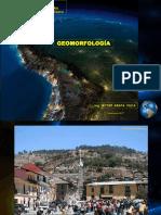 Cap i.. Geomorfologia.2017 i