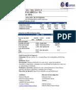 BRLA Saga Falabella SA (201101 Spanish).pdf