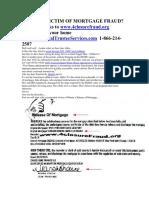 11 Obama-Victim-of-Mortgage-Fraud-1[1].pdf