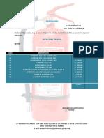 MANUTEC PUNO.pdf