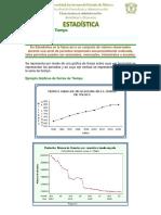u3tema_3_series_de_t.pdf
