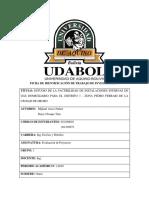 DOC-20180619-WA0001.pdf