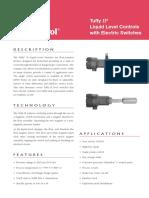T35 Magnetrol.pdf