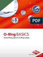 O-Ring_basic_EN_2012.pdf