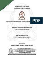 ELABORACION DE RANGOS DE DISPARO.pdf