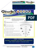 REPASO 1 LITERATURA OK.docx