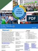 WMT 2017 Fact Book