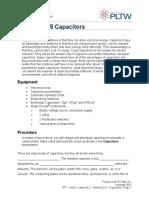 6.2.5_Capacitors.doc
