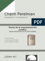 Perelman 1