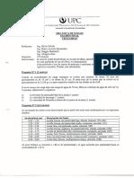 2014-2 (1).pdf
