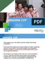 Imagine_Cup_2012_Pakistan_EvaluatorsBreifing-08Mar12.pptx