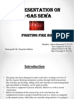 88011453-E-Gas-Sewa