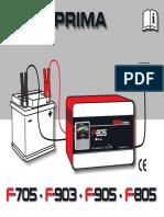 instruccions_F-705_903_905_805.pdf