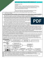 Quick Guide to Welding Procedure Qualification (WPS & PQR)