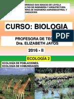 Semana_14_ECOLOGIA_2.pptx