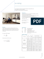 flow_rate_and_valve_sizing.pdf