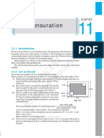 Solid Mensuration.pdf
