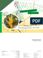 Heliconias.pdf