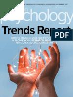 Trends eBook