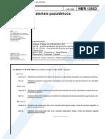 NBR-12653-Materiais-Pozolanicos.pdf