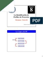 2014 08_ Sep PIIT Identificación Del Perfil Py PARTE 2