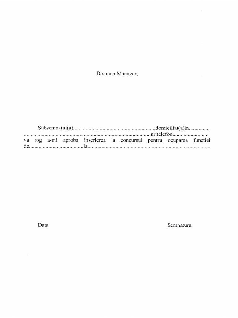 Michele Broccoletti_Candidatura E Programma.pdf   wiring diagram ...