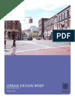 UD Brief TofR July 2009