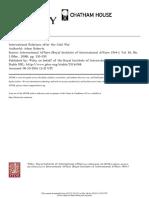 pluralistic approach.pdf