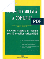 tema-de-casa-3.pdf