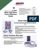 SparkPlugs&WiresGuide