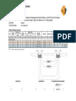 5_PDFsam_Extension Calculation Pier Table P64 Ciliwung Bridge Rev.1