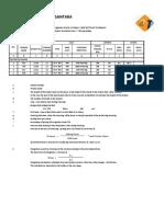 4_PDFsam_Extensio