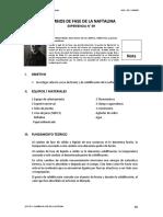 FII_09_Cambios_de_fase_de_la_naftalina.pdf