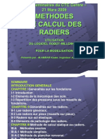 99887653-Methodes-de-Calcul-de-Radiers.pdf