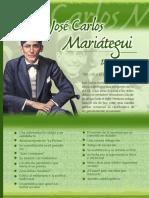 mariategui[1].pdf
