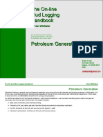 02_Petroleum_Generation.pdf