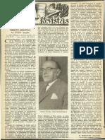 Libros y Revistas.pdf