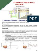 tema-6-instalaciones-elc3a9ctricas-en-viviendas-alumnos.pdf