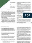 Full Text Tax 1 Set 2