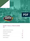 Ohana Meetup 2018 - Storybook