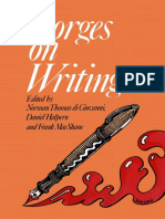 Borges-on-Writing.pdf