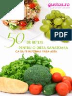 50deretetepentruodietasanatoasa-120622170209-phpapp02.pdf