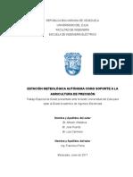 Tesis Estacion Meteorologica (2)