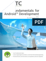 Java-Fundamentals-for-AndroidT-Application-Development-AND-404.pdf
